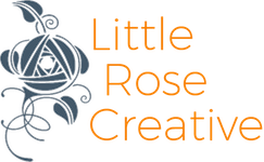 Little Rose Creative